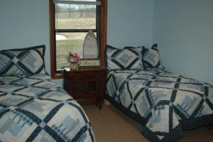 Carolyn D Room